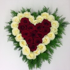 Hjärta 02