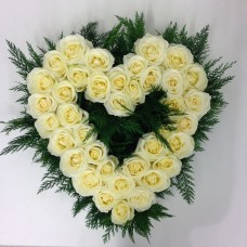 Hjärta 03